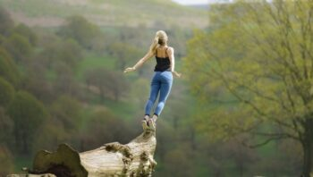 4 Pillars of Health and Wellness – Reshape Your Lives