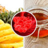 Foods to Prevent a Deadly Blood Clot