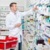 Online Pharmacy Will Probably Be a Terrific Idea in Future