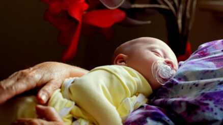 Top Causes of Low Breast Milk Supply