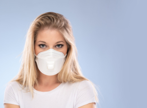 Face masks that you should use in Covid Pandemic