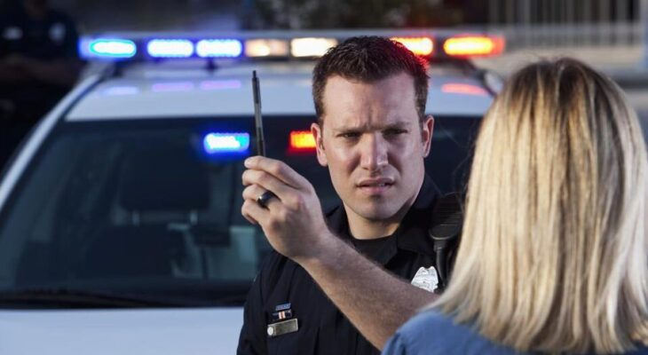 DWI vs DUI: The Difference Explained