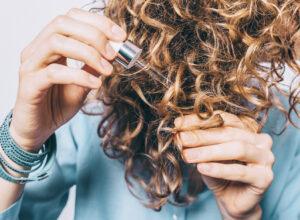 Easy & Effective Hair Care Tips