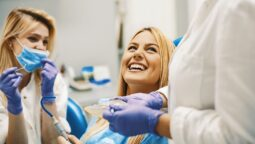 How to Find a Dentist You Can Trust