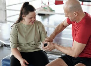 Benefits of Hiring A Professional Personal Trainer