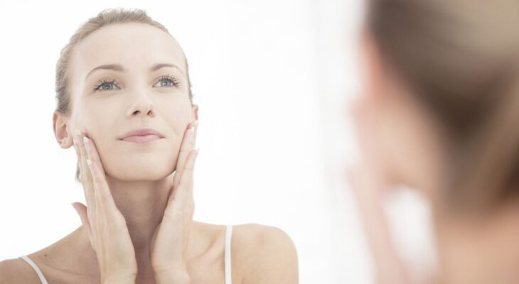 How to Take Care of Your Skin? 6 Beneficial Tips