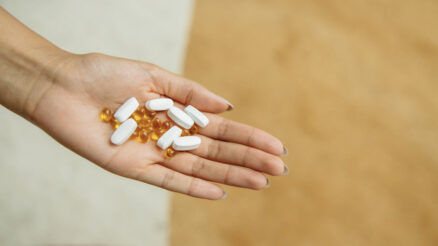 Choose the Right Diet Pill for Your Body to Become Slim