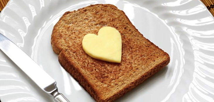 Myths and Truths about Cholesterol and Fats