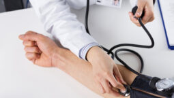 Five Medical Tests Well Worth Taking for Best Health