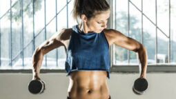 5 Personal Fitness Goals You Should Set for a Healthier Life