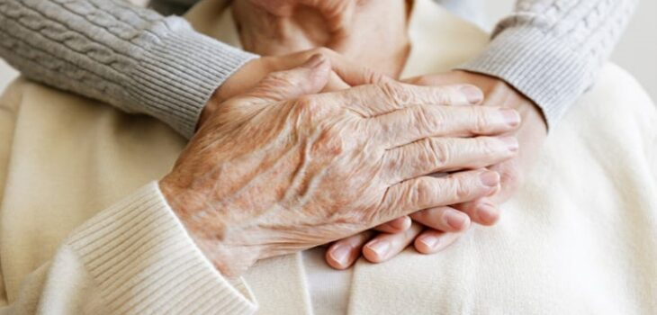 Hospice Care Services In Idaho