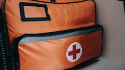 What to Include in an Industrial First Aid Kit